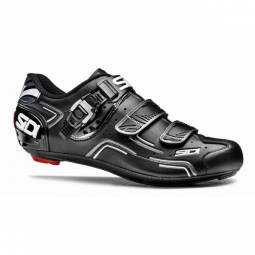 chaussures route sidi level 2015 noir