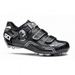 chaussures vtt sidi buvel 2015 noir