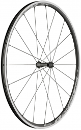 dt swiss 2015 roue route avant r 24 spline noir waterslide