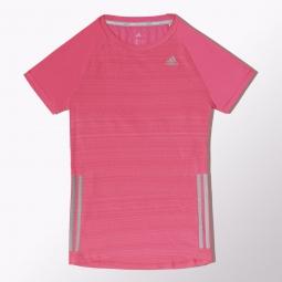 adidas t shirt femmes supernova