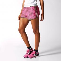adidas short marathon 10 energy