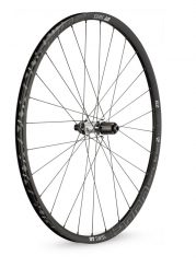 dt swiss 2015 roue arriere 29 e1700 spline two 12x142mm center lock noir
