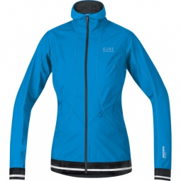 gore running wear veste femme air 2 0 as