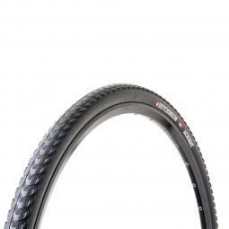 hutchinson pneu acrobat protect air 700x37 noir