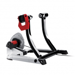 elite home trainer qubo hydromag