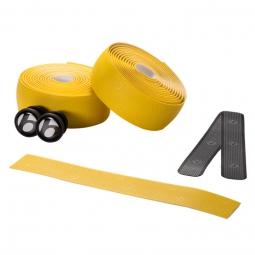bontrager 2015 ruban de cintre supertack jaune