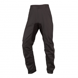 endura pantalon impermeable hummvee noir