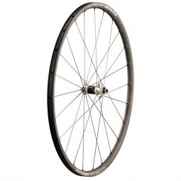 bontrager 2015 roue avant a pneu affinity pro tlr disc