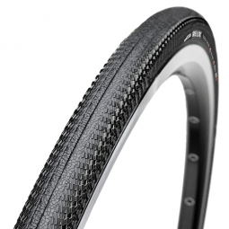 maxxis pneu route relix 700x25 noir