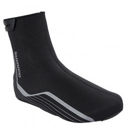 shimano couvres chaussures classic noir
