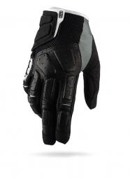 100 paire de gants simi noir