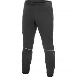 craft pantalon coupe vent performance noir