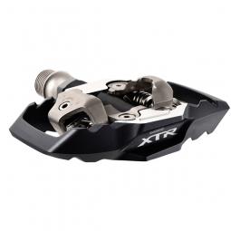 shimano paire de pedales auto xtr spd m9020 enduro