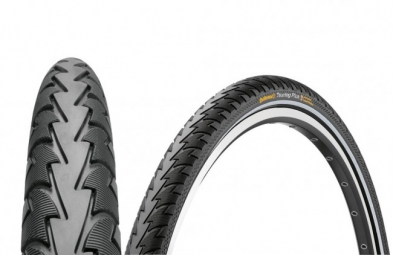 continental pneu touring plus reflex 26x1 75