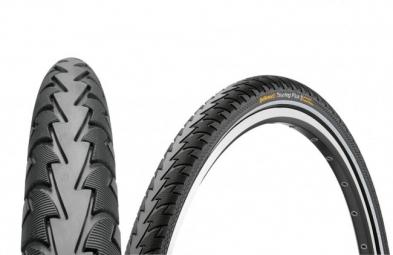 continental pneu touring plus reflex 26x1 75