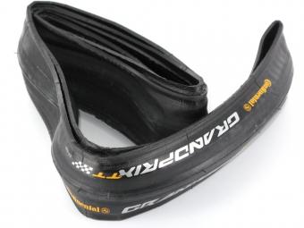 continental pneu grand prix tt 700x23c tringle souple
