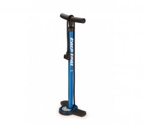 park tool pompe a pied pfp 8 amateur