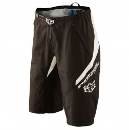 royal short sp247 noir
