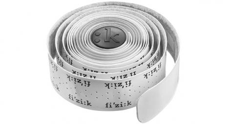 fizik ruban de cintre superlight 2mm blanc tacky