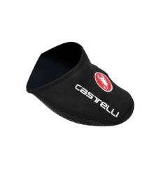 castelli paire de couvre orteils toe thingy noir