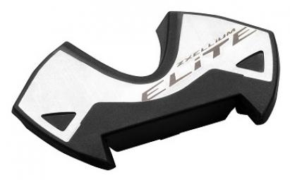 mavic 2015 plate forme pedale zxellium elite