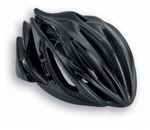 casque met stradivarius noir