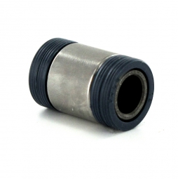 enduro bearing bk 5860 shock needle bearing 21 85x8mm a l unite