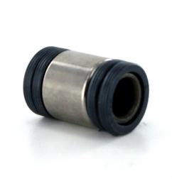enduro bearing bk 5862 shock needle bearing 21 9x8mm a l unite