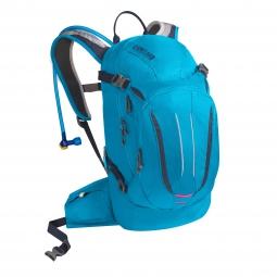 camelbak sac hydratation luxe nv 11l bleu