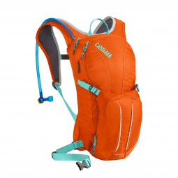camelbak sac hydratation magic 4l orange