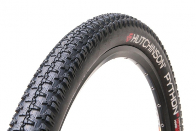 hutchinson pneu python 2 tlready rrxc 26