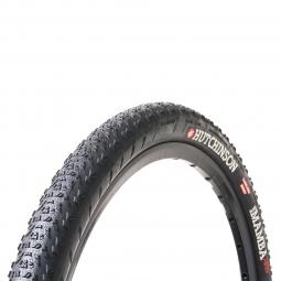 hutchinson pneu black mamba 27 5 x 2 0 tl ready rr pv525252