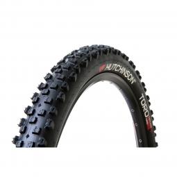 hutchinson pneu toro 2 tl ready 27 5x2 35 hardskin rr enduro pv525242