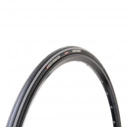 hutchinson pneu equinox 2 700 x 25 noir souple renforced pv523551