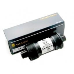 tange boitier carre bsc ln 3912 68mm