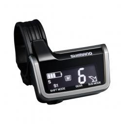 shimano ecran de controle xtr di2 m9050 systeme d information