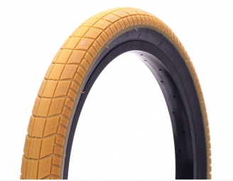 cult pneu chase dehart gum noir