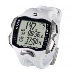 sigma montre running rc move blanc