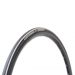 hutchinson pneu intensive 2 noir souple 700x25 hardskin renforced pv523851