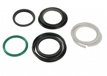 rockshox service kit amortisseur monarch rt3 00 4315 032 330