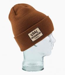 coal bonnet the uniform marron