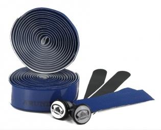 arundel ruban de cintre cork bleu