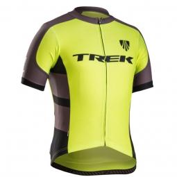 bontrager 2015 maillot rl hi visibility