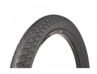 eclat pneu ridgestone slick noir