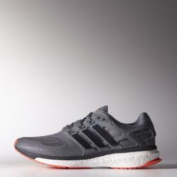 adidas paire de chaussures energy boost esm homme gris
