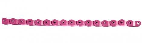 tsc chaine demi maillon 3 32 interlock purple