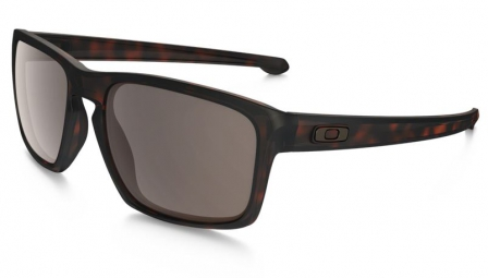 oakley lunettes sliver marron gris ref oo9262 03
