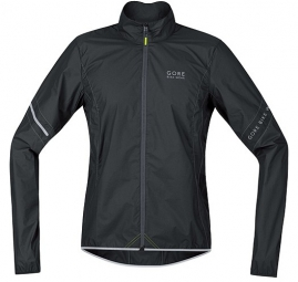 gore bike wear 2015 veste power as noir