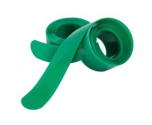 zefal bande anti crevaison z liner 34mm vert