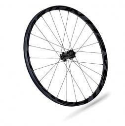 easton roue avant haven 29 15mm 6 trous noir